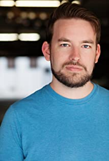 Jason Inman Picture