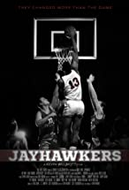Primary image for Jayhawkers
