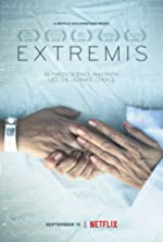 Extremis(2016)