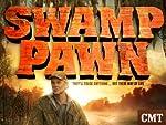 Swamp Pawn Buck Wild