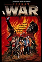 Image of Troma's War