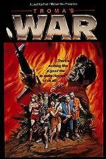 Troma s War(1989)