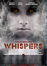 Whispers(2017)