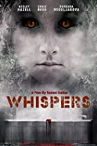 Image of Whispers