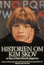 Historien om Kim Skov