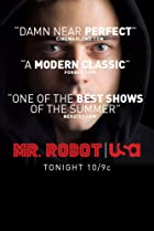 Image of Mr. Robot: eps2.0_unm4sk-pt1.tc