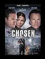 Chosen(1970)