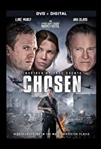 Primary image for Chosen