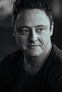 Simon Maiden Picture