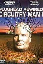 Image of Plughead Rewired: Circuitry Man II