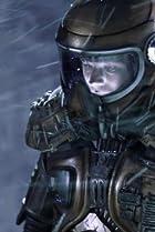 Image of SGU Stargate Universe: Water
