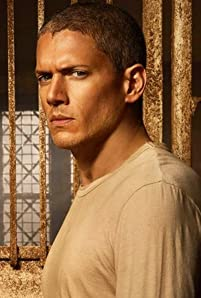 "Wentworth Miller is returning this April in a revival of the popular drama ""Prison Break."" ""No Small Parts"" takes a look at some other roles Wentworth has played over the years."