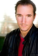 Adam Hart's primary photo