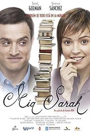 Mia Sarah(2006) Poster - Movie Forum, Cast, Reviews