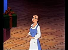Beauty and the Beast: The Enchanted Christmas: Special Edition