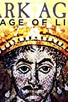 Image of The Dark Ages: An Age of Light