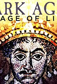 The Dark Ages: An Age of Light Poster