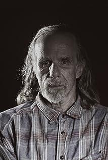 Aktori David Fine