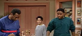 the cosby show tv series 1984�1992 imdb