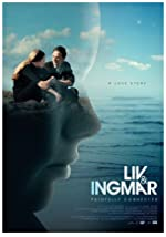 Liv And Ingmar(2012)