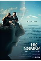 Image of Liv & Ingmar