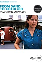 Image of Two Bob Mermaid