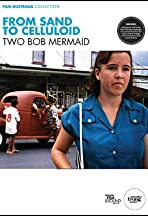 Two Bob Mermaid
