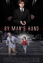 By Man's Hand
