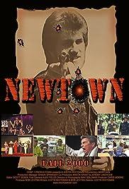 Newtown Poster