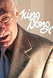 King Dong Poster