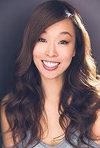 Esther Ku's primary photo