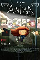 Image of Anina