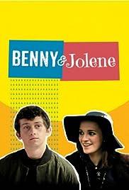 Jolene: The Indie Folk Star Movie(2014) Poster - Movie Forum, Cast, Reviews
