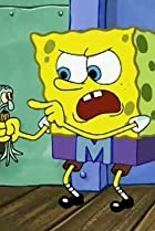 Image of SpongeBob SquarePants: Mermaidman and Barnacleboy IV/Doing Time