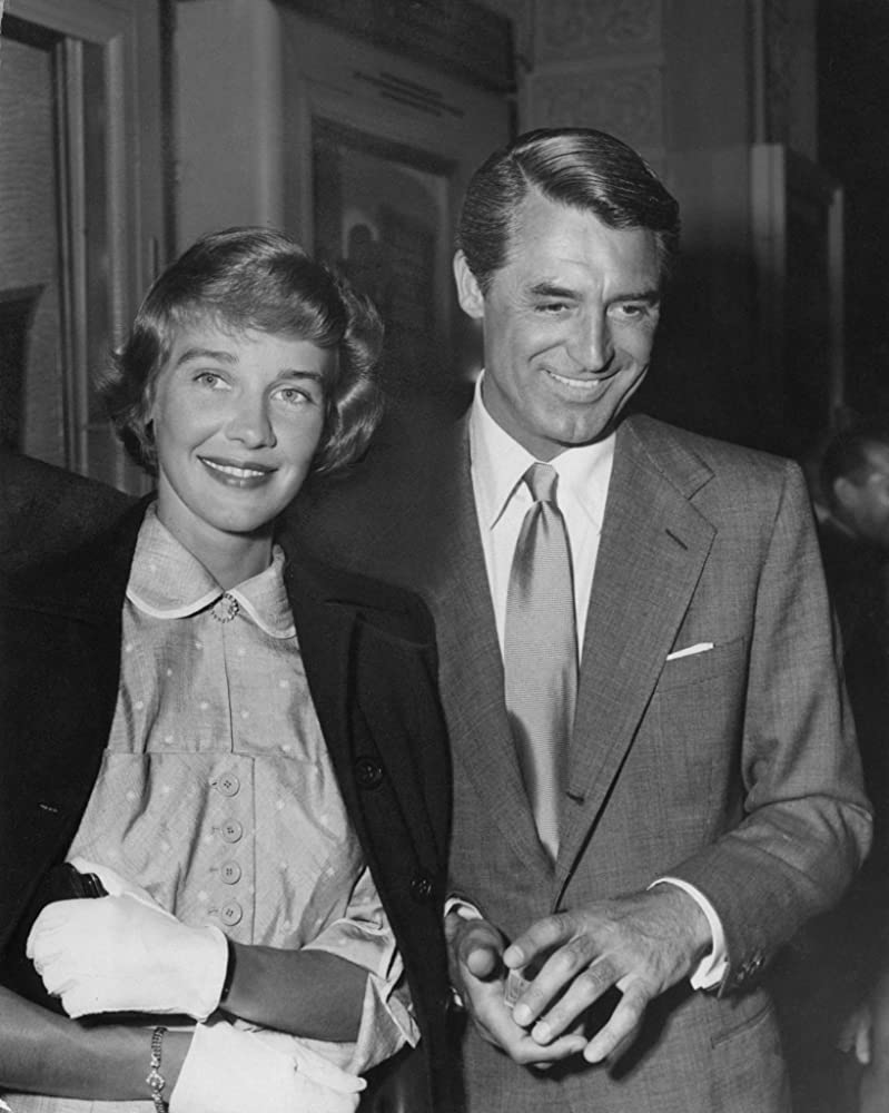 betsy drake cary grantbetsy drake interview, betsy drake cary grant, betsy drake, betsy drake actress, betsy drake interiors, betsy drake imdb, betsy drake pillows, betsy drake md, betsy drake obituary, betsy drake images, betsy drake net worth, betsy drake death, betsy drake today, betsy drake 2015, betsy drake cause of death, betsy drake photo gallery