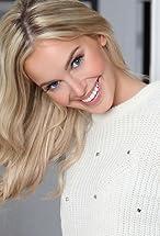 Katy Johnson Evans's primary photo