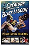 'Creature from the Black Lagoon' Wants Scarlett Johansson?