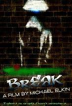 Primary image for Break