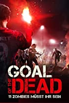 Image of Goal of the Dead