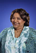 Tonita Castro's primary photo