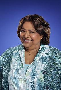 Aktori Tonita Castro