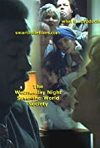 Primary image for The Wednesday Night Save the World Society