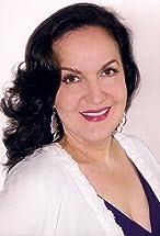 Olga Merediz's primary photo