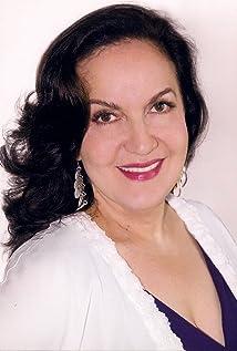 Aktori Olga Merediz
