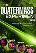 Image of The Quatermass Experiment
