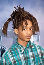 Jaden Smith's primary photo