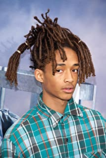 Jaden Smith Picture
