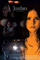 Jordan (2010) Poster