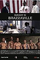 Image of Dimanche à Brazzaville
