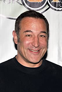 Sam Simon Picture